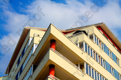CT002742 