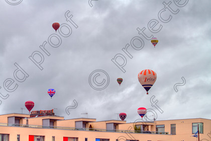 CT002146 