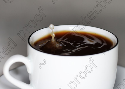 AB002243 