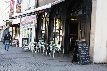 CT10374 