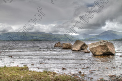 IMG 1380 1 2 tonemapped 