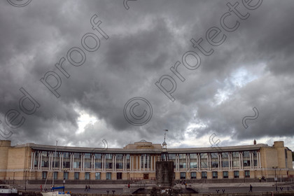 Ct002143 