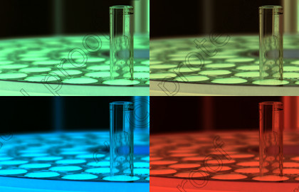 PA0209a 