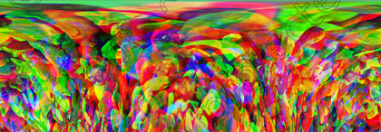 AB002345 