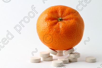 SU002241 