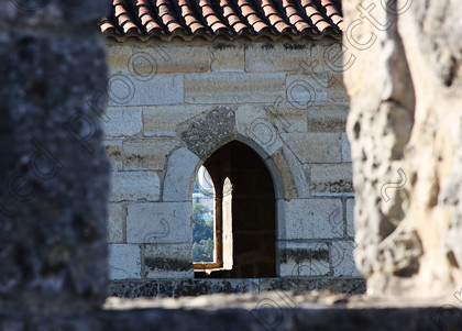 Lisbon2012-009 
