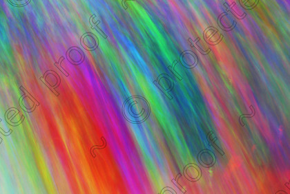 Ab010 