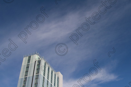 CT002144 
