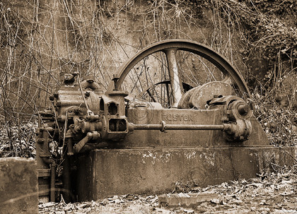 Monchrome0006 