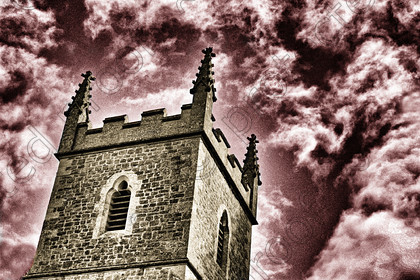 450D 12775a 