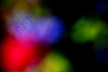 Ab09763a 