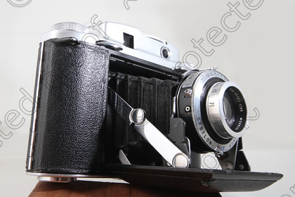 7D 06338 1 