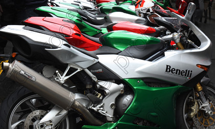CT002841 