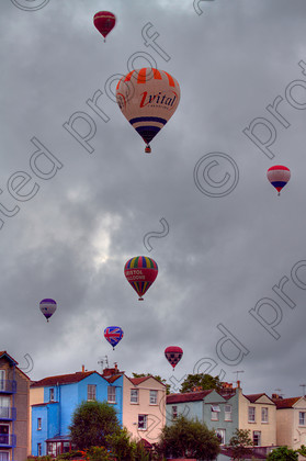 CT002145 